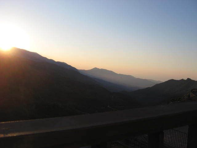 """https://flic.kr/p/wwCHdh 