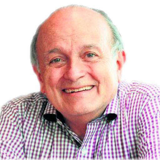 Publicado en Diario ADN,marzo 13 2017 AUDIO:   En un análisis de la economía colombiana en Antioquia, Fedesarrollo afirmó que la caída de las exportaciones ( legales y...