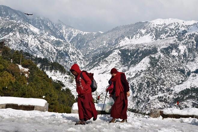 : Tibetan Best Taxi Service in India . For booking Call: 65818181 or log on to our website :www.tibettaxi.asia