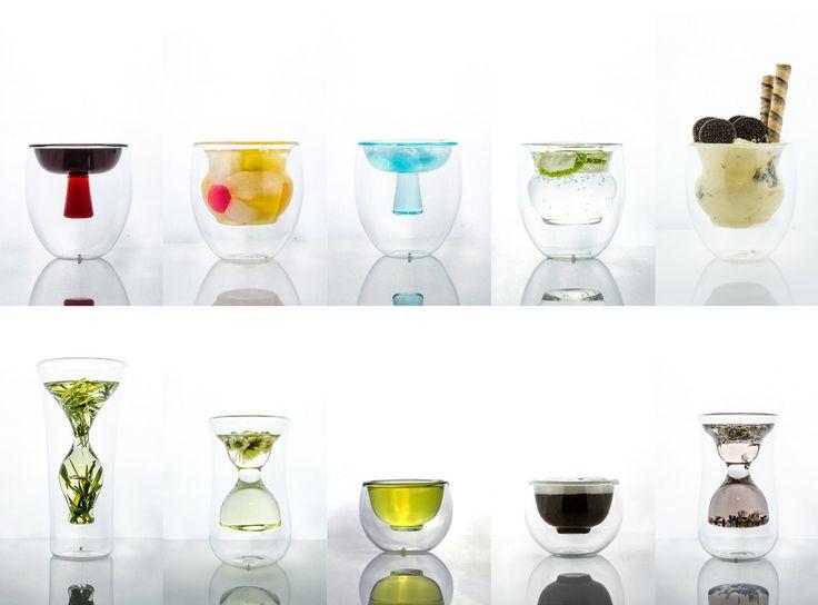 85 best Contemporary Chinese images on Pinterest Chinese style - rückwände für küchen aus glas