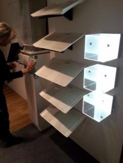 Glas-Gebäudereinigung P.Otto exclusiv Ihre Reinigungsprofis in Brandenburg - Schönefeld | eBay Kleinanzeigen