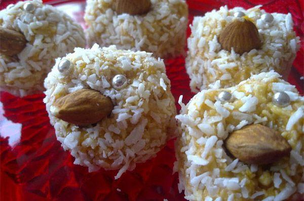 Påskpyssel och påskpynt: 8 söta tips - Inredningsvis