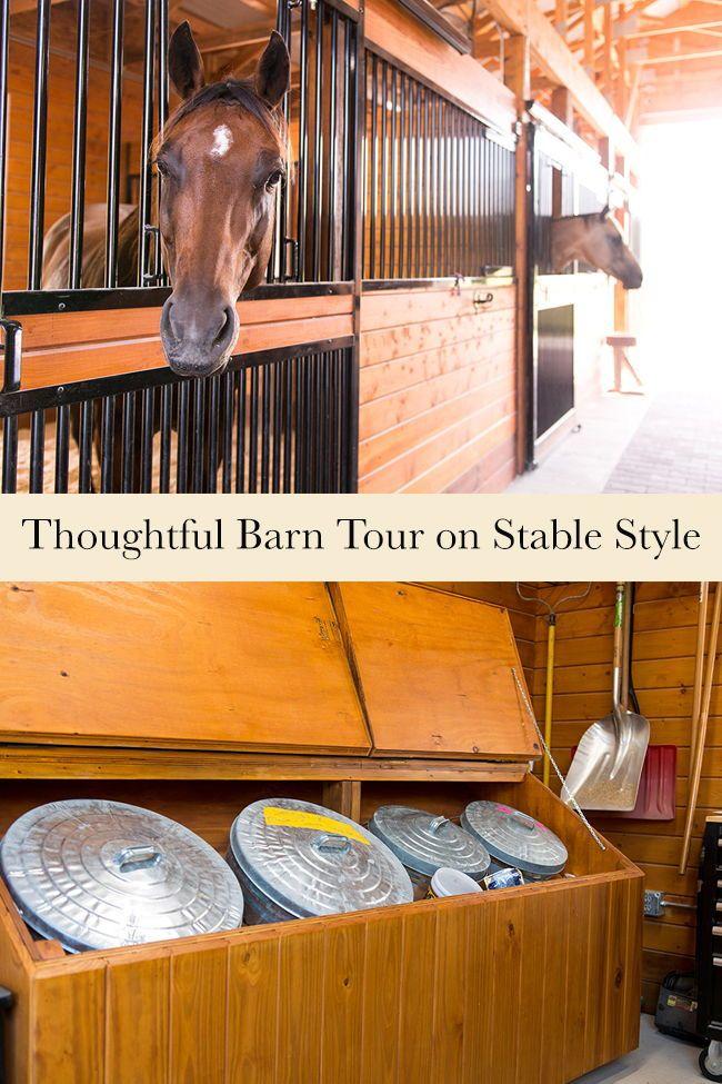 Pin By Liz Scott On Horses In 2020 Barn Modern Design Design