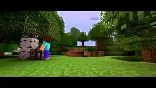 minecraft TNT song - YouTube
