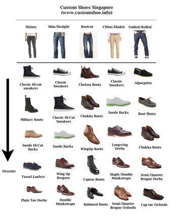 Winter Office Shoes Men Uk
