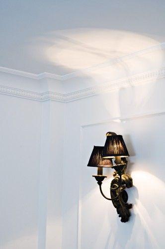 Orac decor sierlijsten  De Nooy Schilders sinds 1754 Voorthuizen