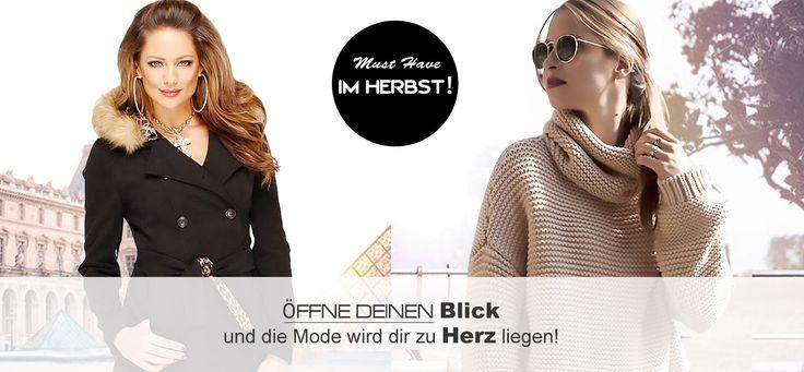 Mode Kleider & Qualität Bekleidungshersteller Online-Einkaufszentrum | Tidebuy.com