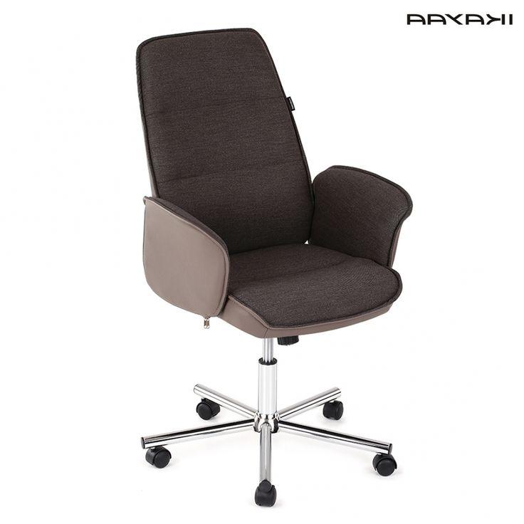 Outrageous Cheap Desk Chair furnishings for Home Décor Idea from Cheap Desk Chair Design Ideas. Find ideas about  #buydeskandchair #cheapofficechairsbrisbane #cheapofficechairsinsingapore #cheapofficechairsvancouver #cheapofficechairswalmart and more