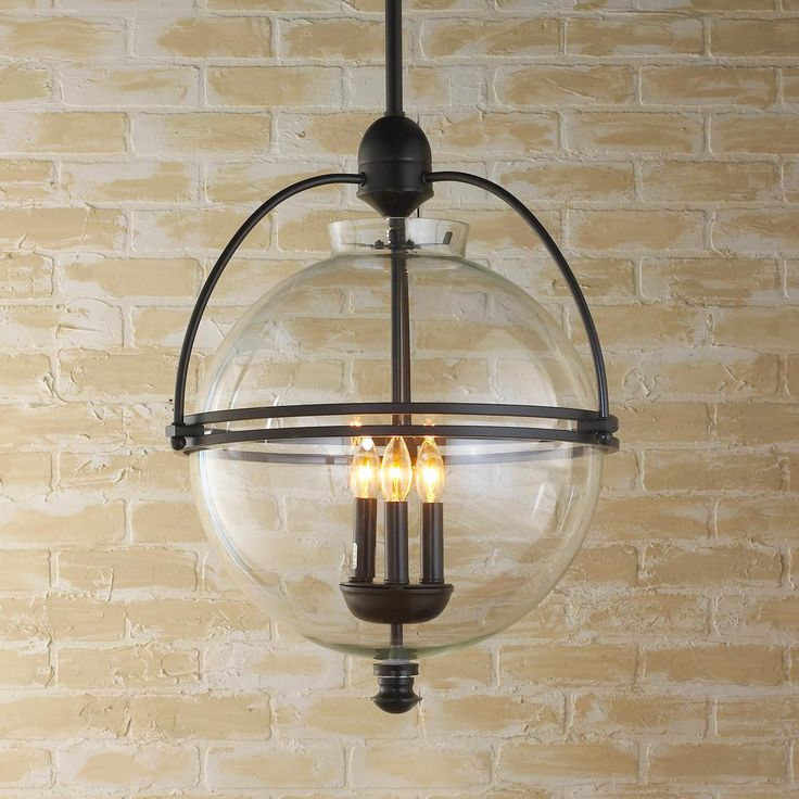 Steam Era Lantern Iron And Glass With Intricate Hardware Details Are Reminiscent Of The 1920 S When