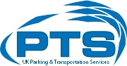 Questions on parking?  http://www.uky.edu/pts/parking-info_visitor-parking