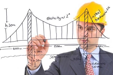 structural engineer job description | structural engineering