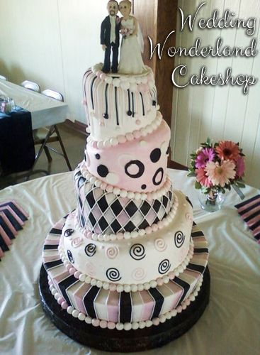 wedding groom cakes crazy wedding cakes wedding cakes cupcakes cakes