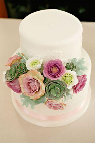 Courthouse Wedding Ideas Diy Decor Tips Hints