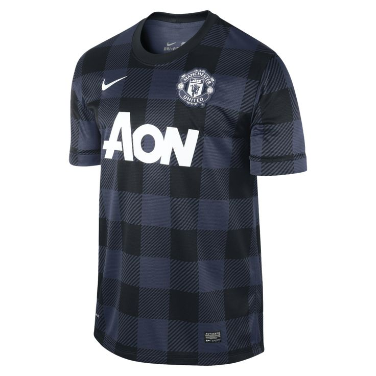 Manchester United FC II
