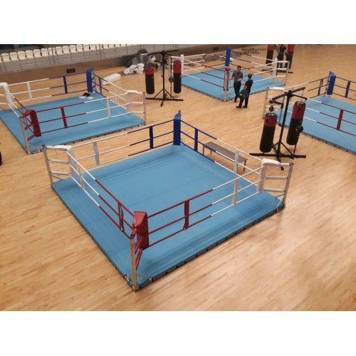Boks Ringi 5mx5m,boks ringi yapımı,boks ringi fiyatları,antreman boks ringi,boks salonu,boks eldiveni,boxing,boks maçı izle,kick boks,boks izle,e boks,kum torbası fiyatları