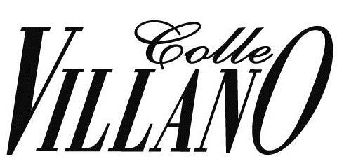 Az. Agr. Colle Villano