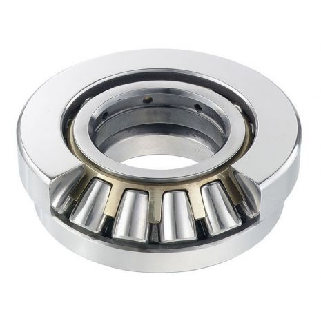 Spherical Roller Thrust Bearings is available in Steelsparrow.com. We are an ecommerce for all types of bearings in online. Make : Japan NTN Bearings, NTN Bearing No. 29440,ID - 200 mm, OD - 400 mm,  Pls visit, https://steelsparrow.com/bearings/spherical-roller-bearings-india/spherical-roller-thrust-bearings/ For more detail, email: info@steelsparrow.com Ph no: 9900540358,08025500260