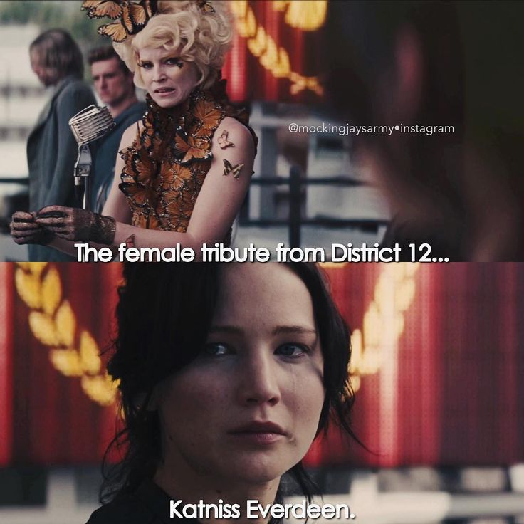 "333 Likes, 15 Comments - The Hunger Games (@mockingjaysarmy) on Instagram: ""+ [Catching Fire// 2013] Effie's character development from thg to cf is very important and I think…"""