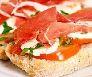 Najlepsze Przepisy Kulinarne: Kuchnia włoska 14