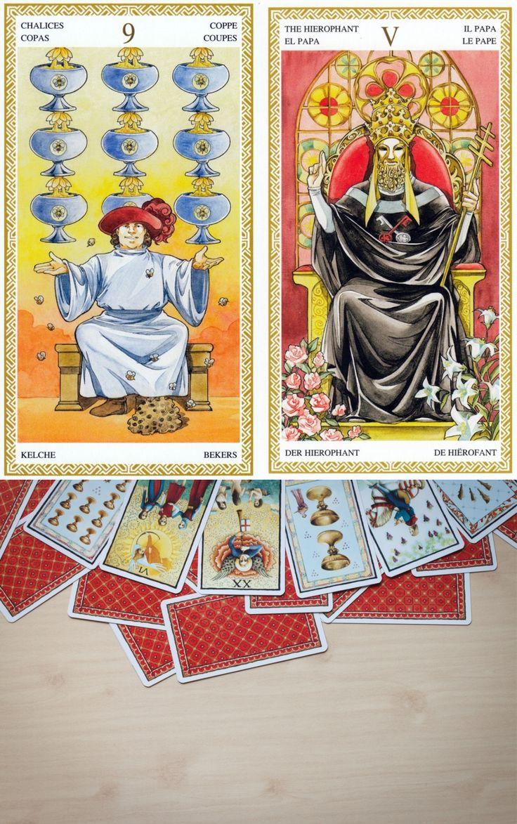 6 card tarot reading, free accurate tarot and tarot online