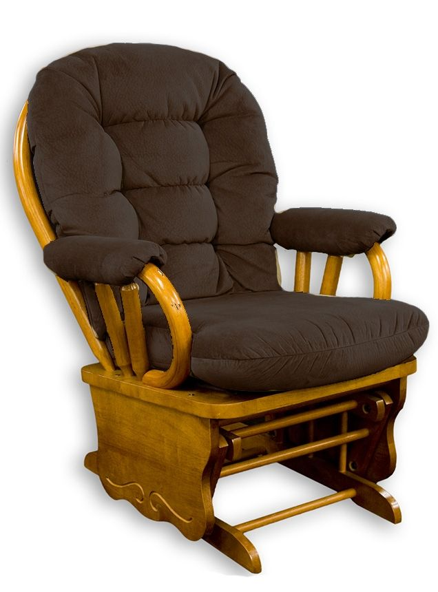 best glider chair for living room 1