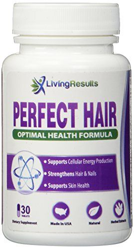 Biotin for Hair Growth: 4000mcg Biotin Per Serving Plus Vitamins for Superior Hair, Skin and Nails. 30 Tablets. ** Check out the image by visiting the link.