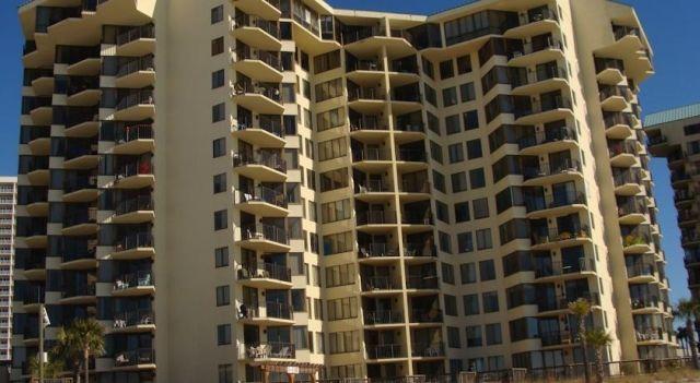 Sunbird by BNWM - #Apartments - $91 - #Hotels #UnitedStatesofAmerica #PanamaCityBeach http://www.justigo.org.uk/hotels/united-states-of-america/panama-city-beach/sunbird-by-bnwm_94585.html