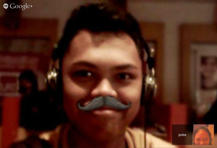@Putra Wijaya