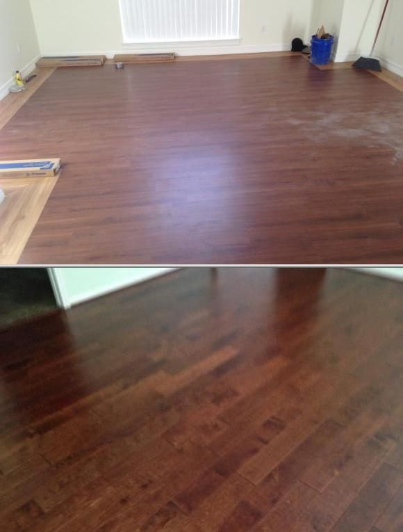 carpets of tomball offers vinyl laminate flooring services and has been in the industry for over - Geflschte Hartholzbden Ber Teppich