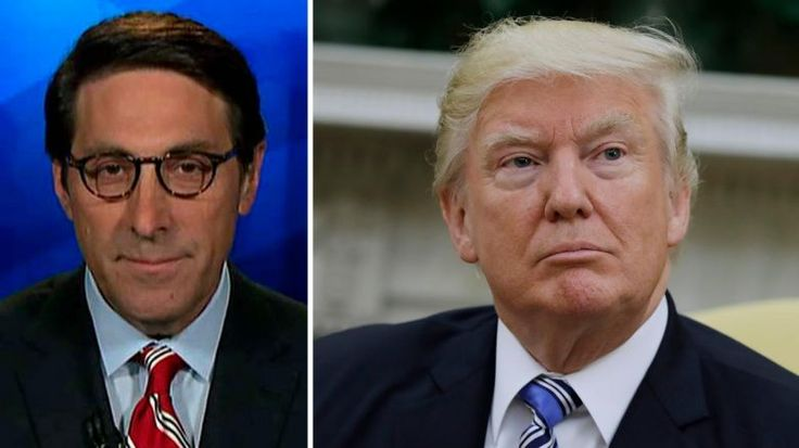 "Jay Sekulow said that the Obama administration has ""a lot to explain"" about its role in the 2016 presidential election, and they ""need to do it under oath."""