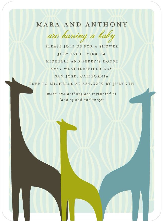 56 best Zoo Baby Shower Ideas images on Pinterest | Biscuits ...