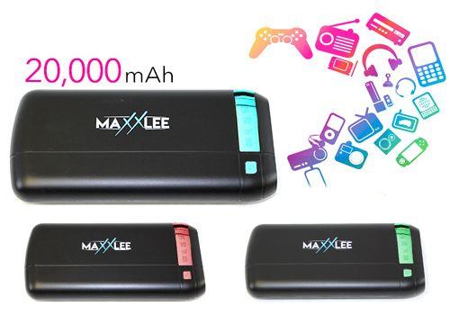 20000mAh-Portable-USB-Power-Bank-Battery-Charger