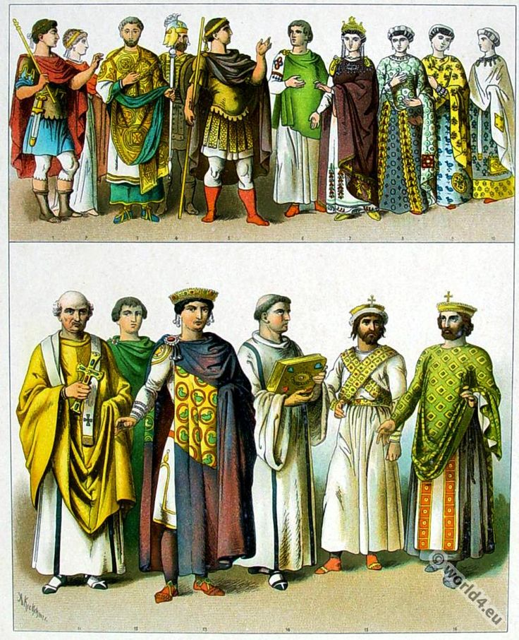 a history of the byzantine empire in medieval civilizations The whole medieval world dreamt of constantinople as a city famous for beauty   in order to obtain a clear understanding of byzantine civilization, to visualize  the  at every stage of her history there are valuable documents which describe  for.