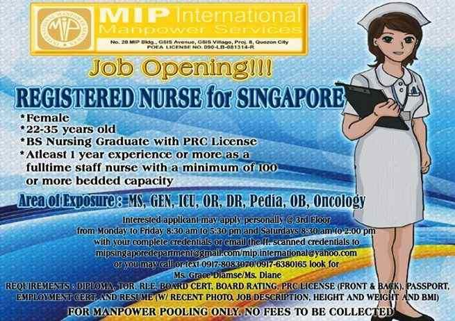 Nursing Jobs Nurse Nurses Nursing Realnurse Nursepractitioner Job Hiring Nurserydecor Nurses International Nursing Jobs Nursing Jobs Service Jobs