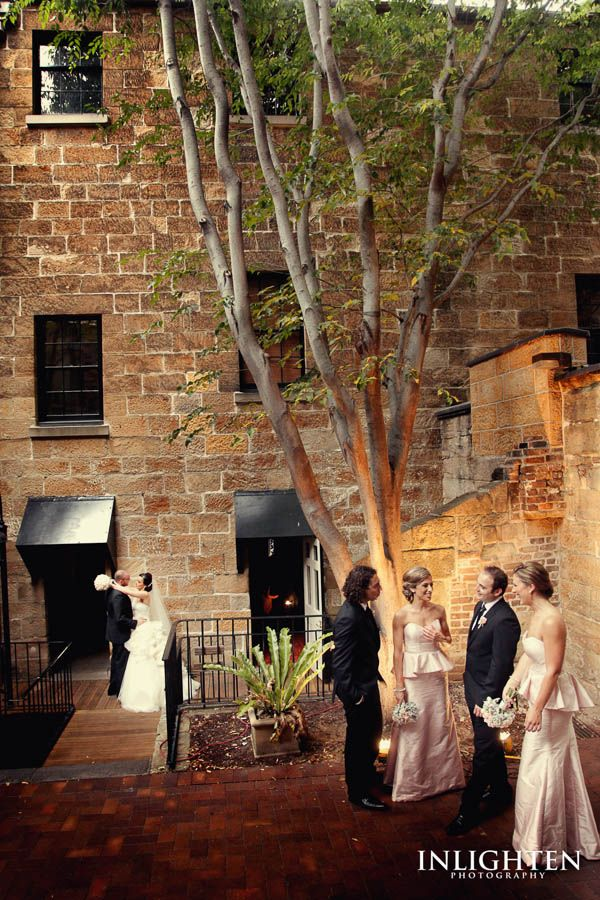Location > THE ROCKS. Innovative, unique, rustic, vintage, stunning, romantic, love,city urban wedding and portrait ideas