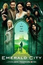 TV Series Movies - Page 27   Watch Movies Online