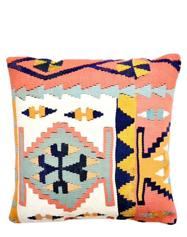 25 best ideas about kilim beige on pinterest brown for Best brand of paint for kitchen cabinets with atlanta falcons wall art