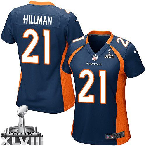 ronnie hillman elite jersey 80off nike ronnie hillman elite jersey at broncos shop