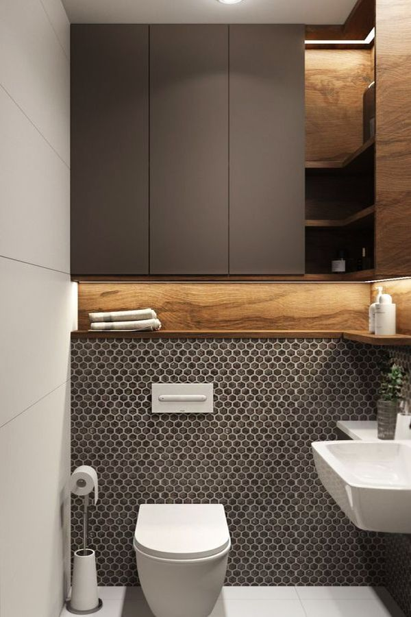 Ideas For Remodeling Small Bathrooms Popular Bathroom Designs Bathroom Tile Designs Stylish Bathroom