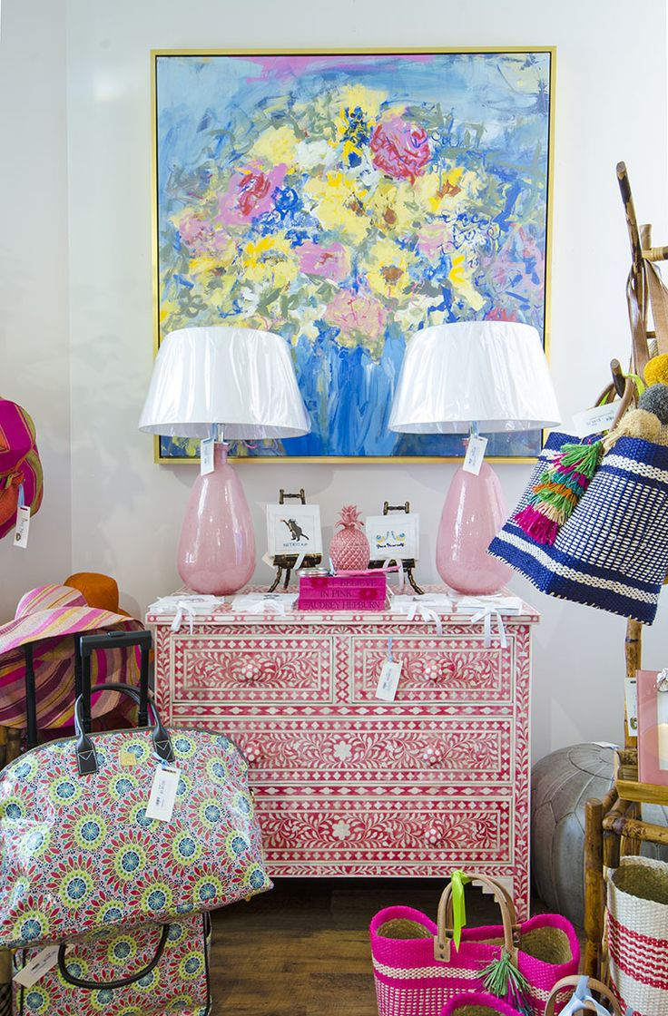 Artificial Stem Pinterest Living Room