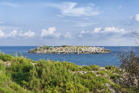 #Amalfi #Baia #Spiaggia #Azzurri #Campania #Capo #Cilento #Europa #Esotico #Erba #Vacanze #Italia #Paesaggio #Tempo libero #Marina #camerota #Mediterraneo #Montagne #Natura #Immagini #Rocca #Romantico #Salerno #Sabbia #Mare #Cielo #Meridionale #Subtropicali #Periodo #estivo #Sole #Soleggiata #Nuoto #Turistico #Gita #Turchese #Tirreno #Vacanze #Vista #Acqua #Onde #Bianco