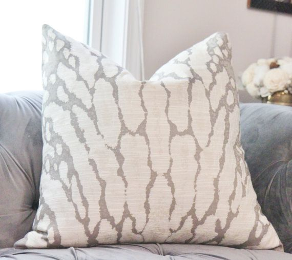 171 best images about PillowsThrows on PinterestJoss and