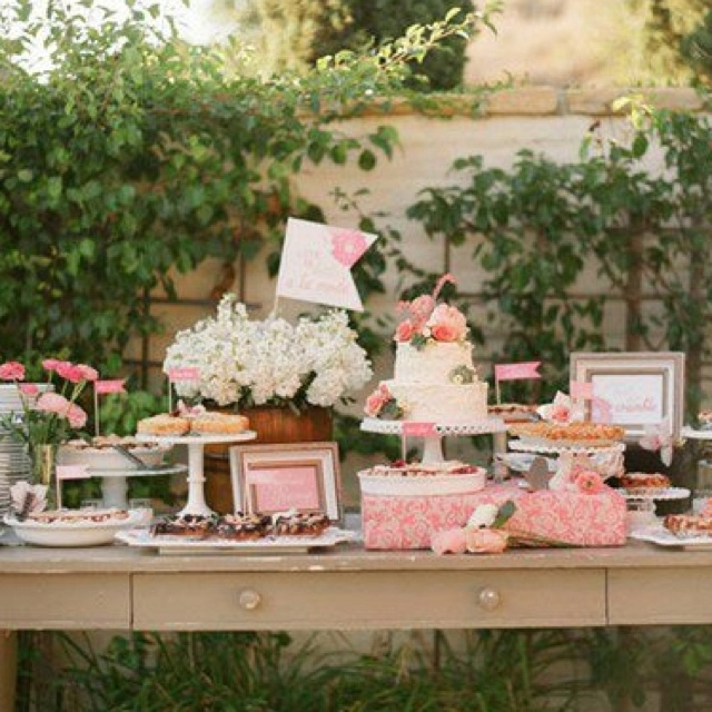 find this pin and more on wedding dessert table