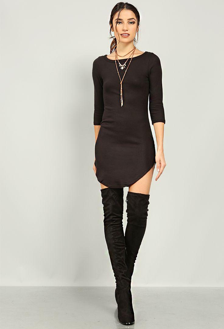 385 besten Dresses Bilder auf Pinterest   Kleidung, Sommer-Outfits ...