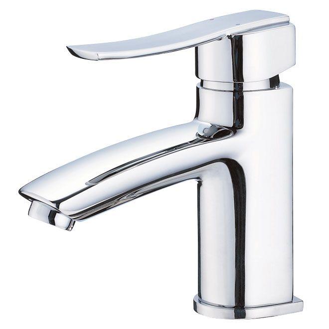Les 25 meilleures id es de la cat gorie robinets de lavabo for Robinet salle de bain rona