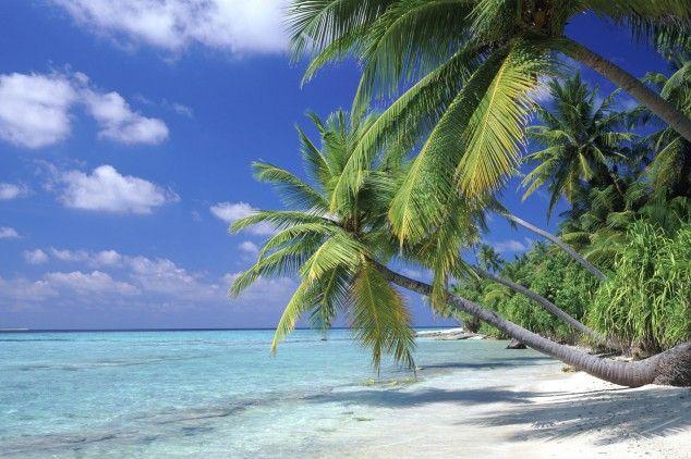 Mejores 203 im genes de donde quiero ir o volver en for Mejores resorts maldives
