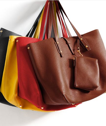 8ef7acc8cb Women s Handbags