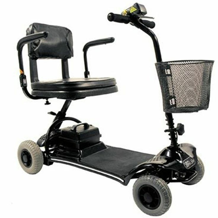 11 best disability scooters images on pinterest mobility scooters millercare hawk mobility scooter black fandeluxe Choice Image