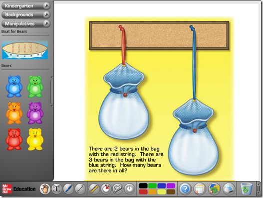 188 Best Interactive Whiteboard Activities Images On Pinterest