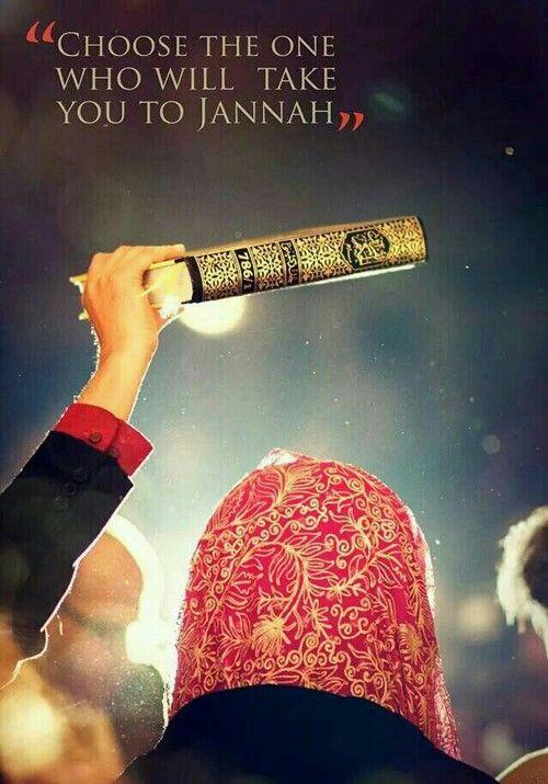 Soulmates Sponsor a poor child learn Quran http://www.dawntravels.com/when-is-hajj-2015.htm #Hajj #Hajjpackages2015